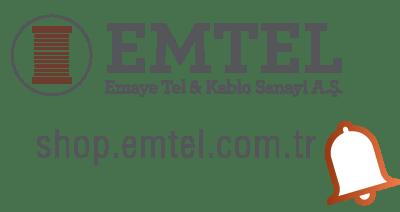 Emtel Emaye Tel Kablo Sanayi A.Ş.