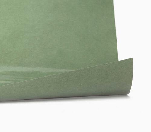Krempel - Mikalı Presbant Plaka Krempel (yeşil)