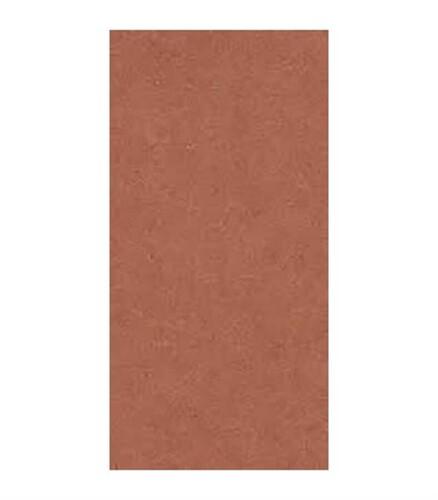 Krempel - Normal Presbant (Tabaka) Krempel PSP 3020 (kg)
