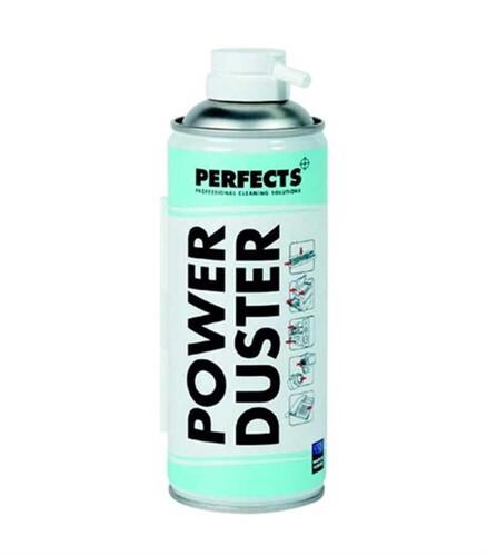 PERFECT - PERFECTS Hava Spreyi (400 ml.)