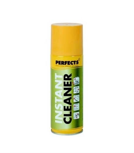 PERFECT - PERFECTS Köpük Temizleyici Sprey (200 ml.)