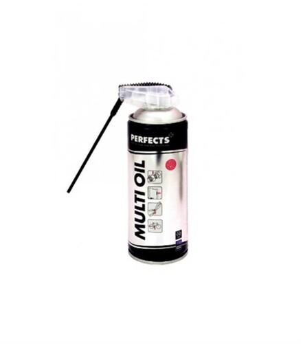 PERFECT - PERFECTS Pas Önleyici Sprey (400 ml.)