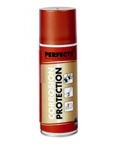 PERFECT - PERFECTS Pas Önleyici Sprey (200 ml.)