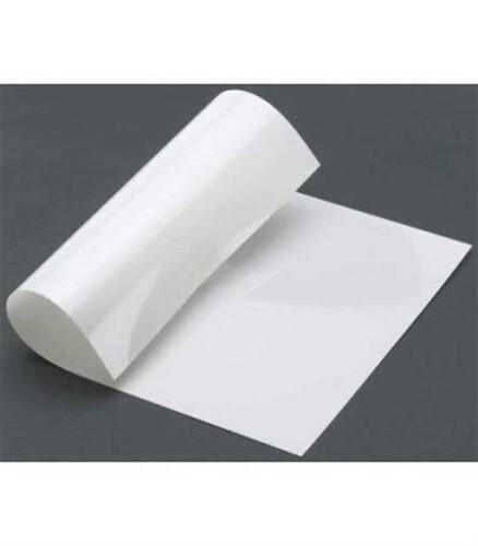 Emtel - Polyester PVC Presbant
