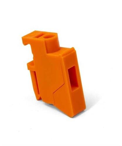 Emtel - Tekli Trafo Klemensi (XY260) 4 mm2