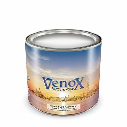 Venox - Venox Super Zehirli Boya 2.5 Lt