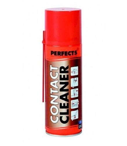 PERFECT - Yağlı Kontak Spreyi (200 ml.)
